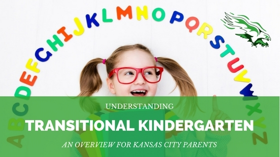 Understanding transitional kindergarten: an overview for Kansas City parents